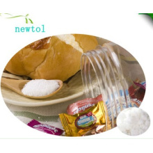 Newtol Sweetener Nutrition Additives Sugar Free