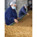 Wholesale dried Tenebrio molitor feed