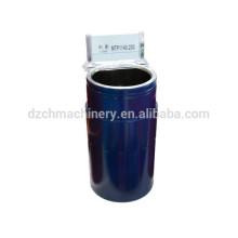 API-7K Liner Schlamm Pumpe
