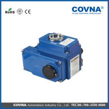 Atuador elétrico AC 110 V, AC 230V, DC 12V, DC 24V