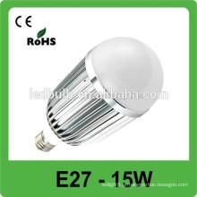 China alta qualidade 220v levou spot gu10 luz Mr16 e27
