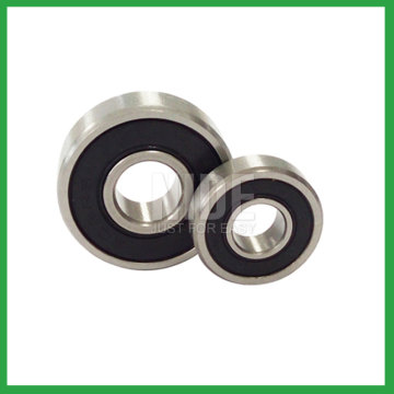 68 Series deep groove ball bearing