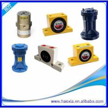 Vibromasseur Pneumatique en Aluminium Pneumatique Vibrateur en Chine pour Choix Qualité Industrielle
