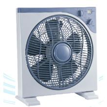 Boa qualidade caixa de ventilador