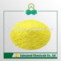 131-57-7 Absorbedor ultravioleta UV-9 (BP-3) Benzofenona-3