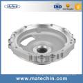 OEM High Demand Precision Aluminum Automobile Die Casting Auto Parts