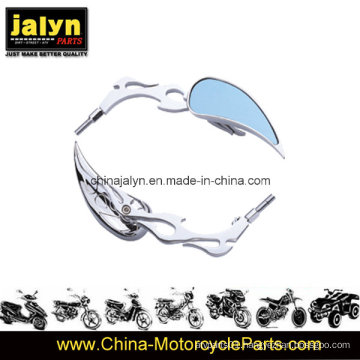 2090157 Motorcycle Back Mirror Fit for Universal