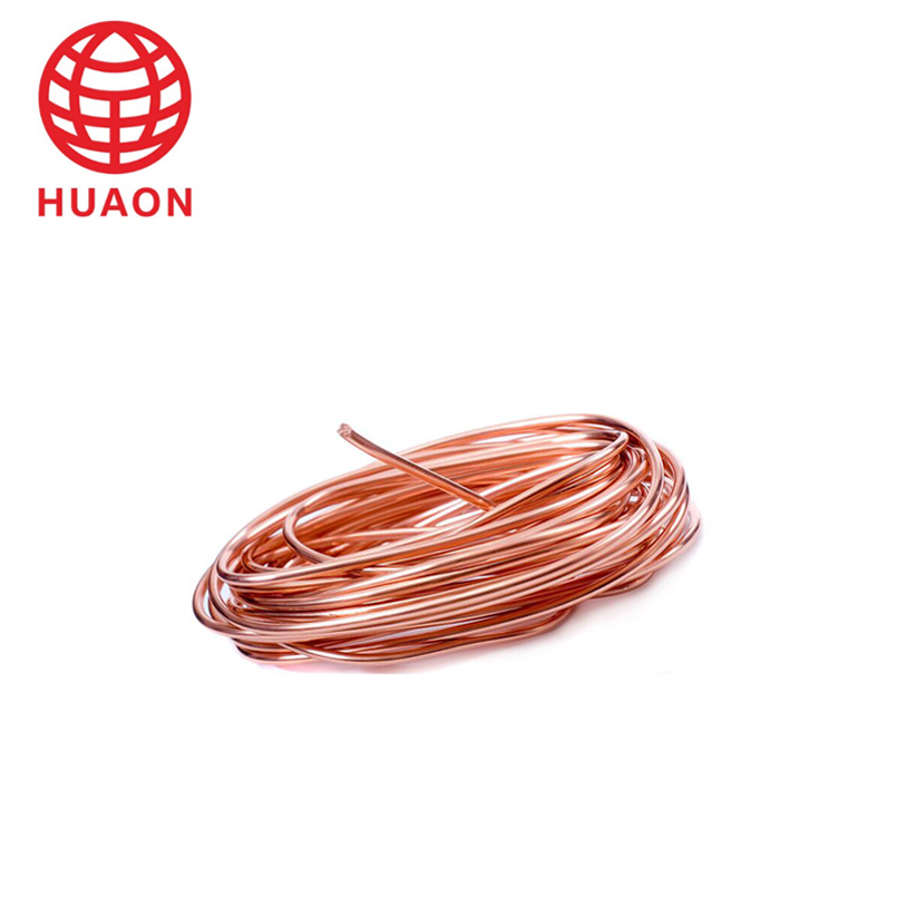 Cheap 8mm Copper Rod
