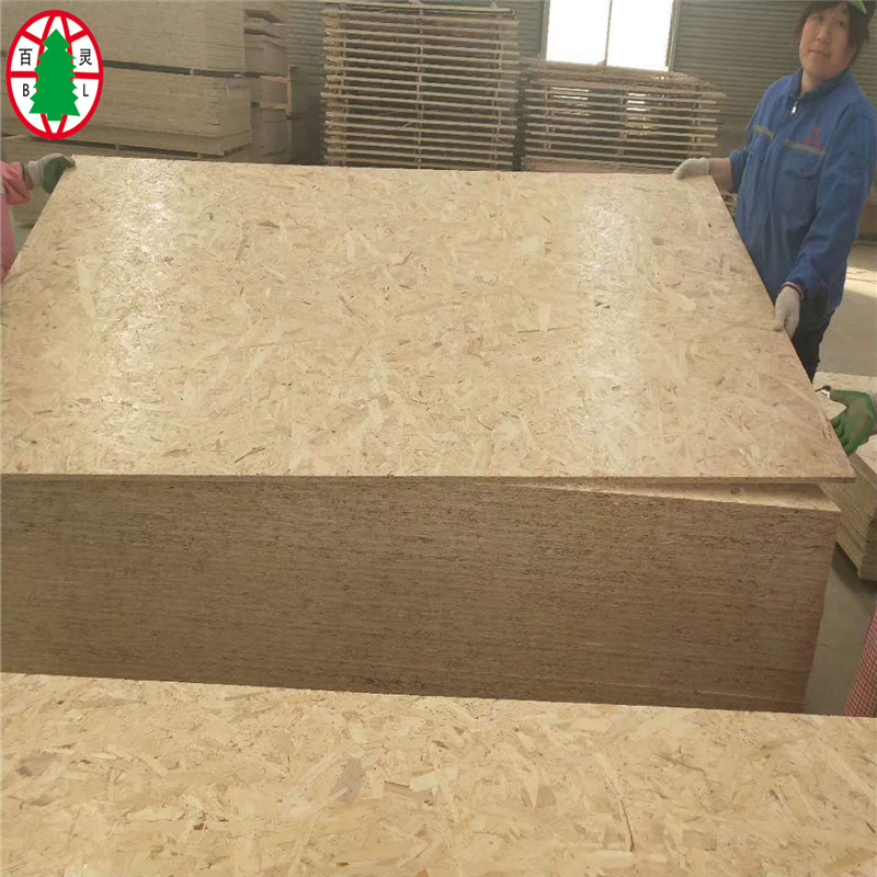 best+quality+9mm-25mm+melamine%2Fplain+osb+particle+board