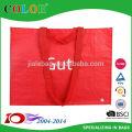 Best Style Pp Woven Bag Vietnam Manufacturer
