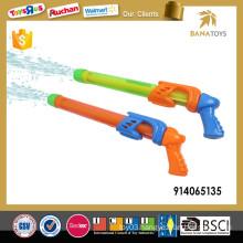 10m long range plastic water shooter