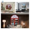 Ventilation Aluminium Window Grill Design Price In Pakistan