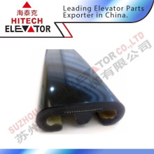 Escalator parts/escalator handrail/feel good