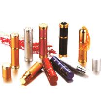 Perfume atomizador (KLP-10)