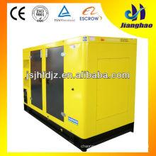Silent Dieselgenerator SDEC 450kw Generator zu verkaufen