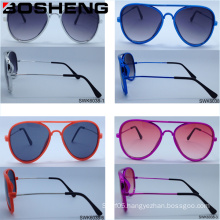 High Quality Cheap OEM China Polarized Fashion Sunglasses