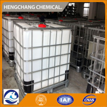 Industry Aqueous Ammonia water 25%