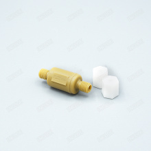 Filtro solvente para la serie DOMINO A