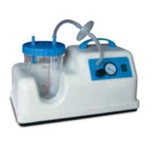 Hospital Using Suction Machine CE Marked
