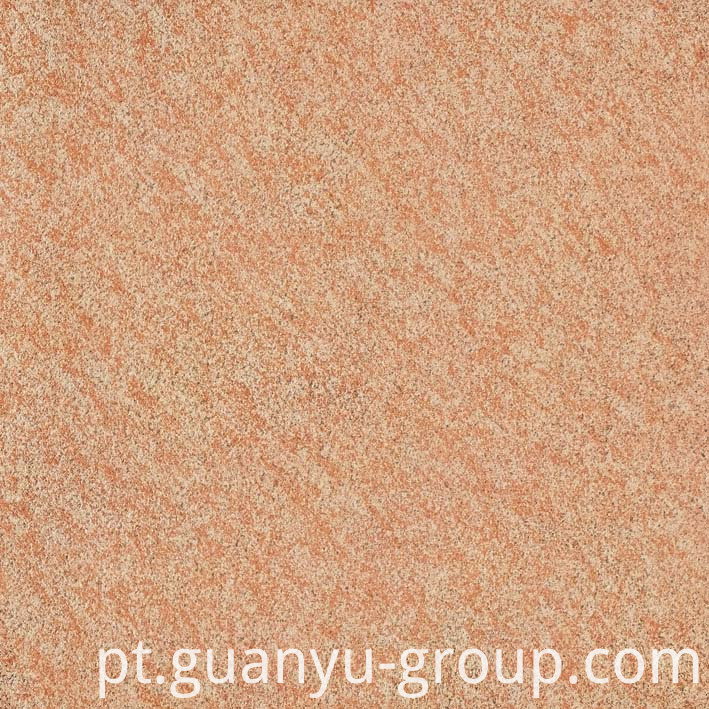 Sand Pattern Glazed Surface Floor Tile