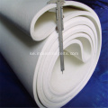 100% Nomex Sanforizing Needle Filt