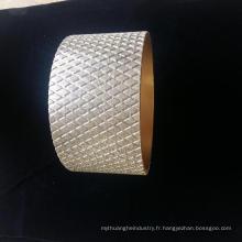 Vente chaude Professionnel Bas Prix mini diamant meule outil