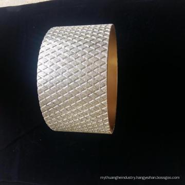 Hot Sale Professional Lower Price mini diamond grinding wheel power tool