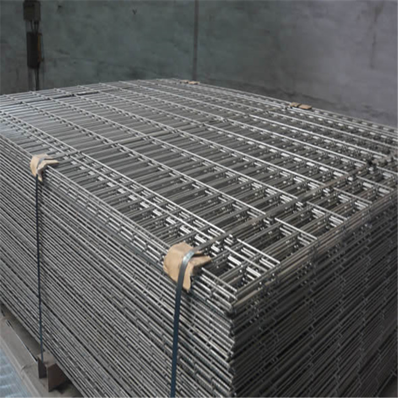 reinforcing mesh (9)