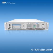 fonte de alimentação ac / dc saída múltipla SP300VAC4000W