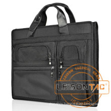 Ballistic Briefcase with NIJ level IIIA for government officers and businessmen