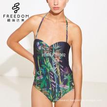 Customized katrina kaif sexy xxx photo one piece swimsuit desi woman sexy photo one piece swimwear