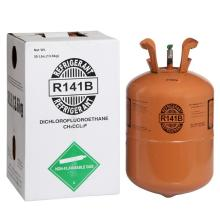 Customized for Substitutes Refrigerant R11 substitutes R141b for Cleaning agent export to Bulgaria Supplier