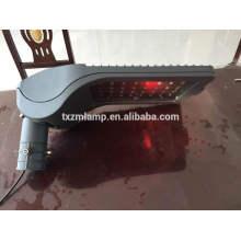 accesorio de alta calidad y buena de la lámpara de la venta 120w LED con CE e ISO