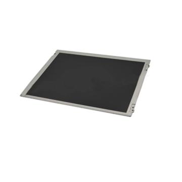 AUO pantalla ancha TFT-LCD de 12.1 pulgadas G121EAN01.1