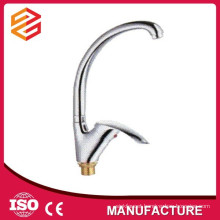 flexible kitchen faucet single handle kitchen sink mixer tap cheap kitchen taps