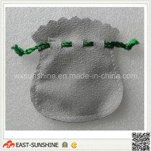 Bolsa de protecção mini jóias (DH-MC0430)