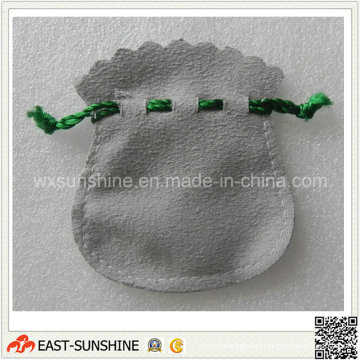 Mini bolsa protectora de joyería (DH-MC0430)
