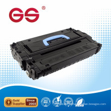 8543x Toner Cartridge 43x for HP 9040