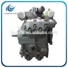 gute Qualität mit niedrigerem Preis Thermo King Kompressor X426 / X430