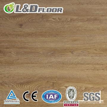 2012 new surface source flooring laminate