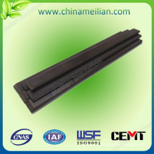 3342 Magnetic Insulation Laminated Slot Wedge (F)