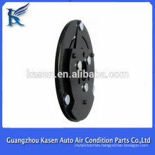 auto ac compressor magnetic clutch for wxh-086 clutch parts