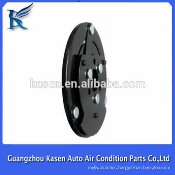 auto ac compressor magnetic clutch for wxh-086 clutch parts
