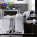 2018 hotel linen/ISO9001 certified cheap hotel bedding set four seasons hotel bedding sets