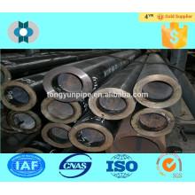 SAE52100 / EN31 / GCr15 Stahllagerrohr