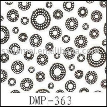 more than five hundred patterns printed cotton canvas fabric
