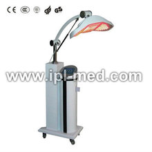 Professional Skin Care PDT Machine