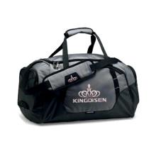 Hot Selling Custom-Made Waterproof Sport Traveling Duffle Bag