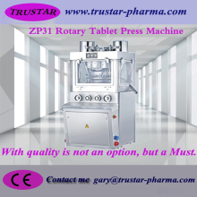 ZP series Automatic Rotary Tablet Press Machine