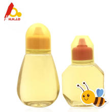 Beneficios de miel de acacia cruda en la cara